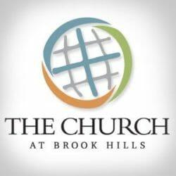 Brookhills