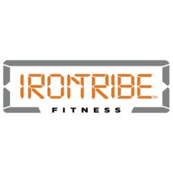 Irontribe