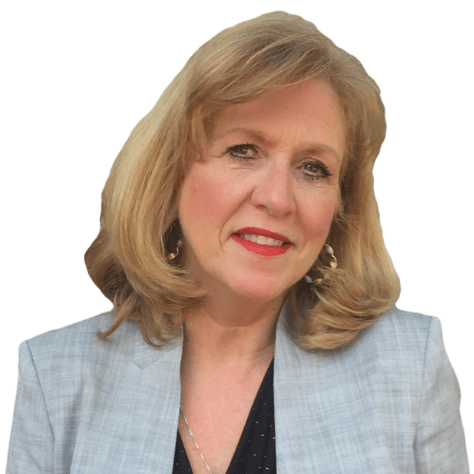 Joanie Gable Cfo For Hire