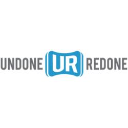 Undone Redone